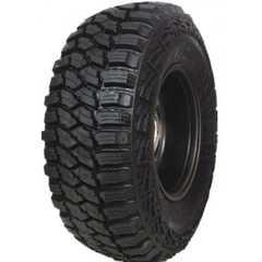 Всесезонная шина Lakesea Crocodile M/T - Интернет-магазин шин и дисков с доставкой по Украине GreenShina.com.ua