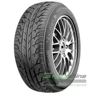 Купить Летняя шина TAURUS 401 Highperformance 225/60R16 98V