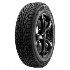 Зимняя шина TIGAR SUV ICE - Интернет-магазин шин и дисков с доставкой по Украине GreenShina.com.ua