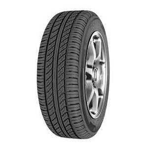 Купить Летняя шина ACHILLES 122 215/55R16 93H