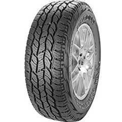 Всесезонная шина COOPER Discoverer A/T3 Sport - Интернет-магазин шин и дисков с доставкой по Украине GreenShina.com.ua