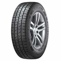 Купить Зимняя шина LAUFENN i Fit Van LY31 195/60R16C 99/97T
