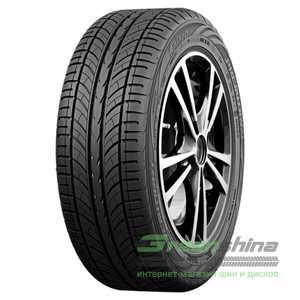 Купить Летняя шина PREMIORRI Solazo 195/60R15 82T