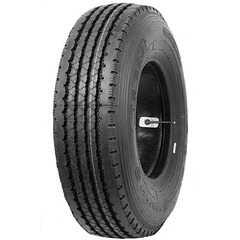 TRIANGLE TR693 - Интернет-магазин шин и дисков с доставкой по Украине GreenShina.com.ua