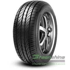 Летняя шина TORQUE TQ021 - Интернет-магазин шин и дисков с доставкой по Украине GreenShina.com.ua