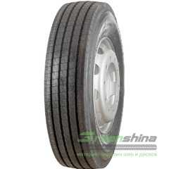 LINGLONG F860 - Интернет-магазин шин и дисков с доставкой по Украине GreenShina.com.ua