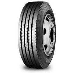 BRIDGESTONE R184 - Интернет-магазин шин и дисков с доставкой по Украине GreenShina.com.ua