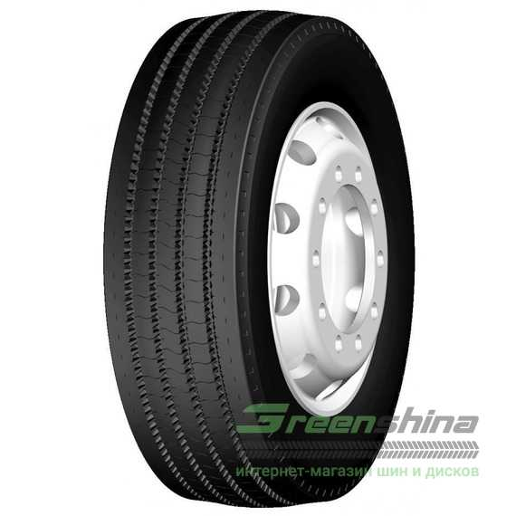 КАМА (НкШЗ) NF-201 - Интернет-магазин шин и дисков с доставкой по Украине GreenShina.com.ua