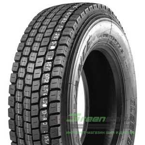 advance Грузовая шина ADVANCE GL267D 295/80R22.5 154/150L
