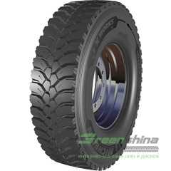 Грузовая шина MICHELIN X Works HD D - Интернет-магазин шин и дисков с доставкой по Украине GreenShina.com.ua