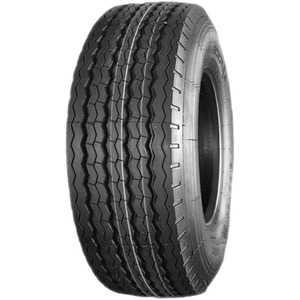 advance Грузовая шина ADVANCE GL286T 385/65R22.5 160K