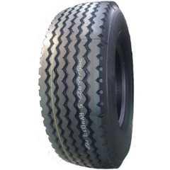 Грузовая шина FIREMAX FM07 - Интернет-магазин шин и дисков с доставкой по Украине GreenShina.com.ua