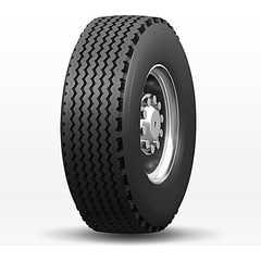 Грузовая шина KETER KTMT1 - Интернет-магазин шин и дисков с доставкой по Украине GreenShina.com.ua