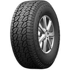 Купить KAPSEN RS 23 215/75R15 100/97S