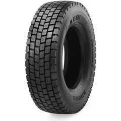 Купить Грузовая шина AEOLUS ADR69 (ведущая) 295/80R22.5 152/149M