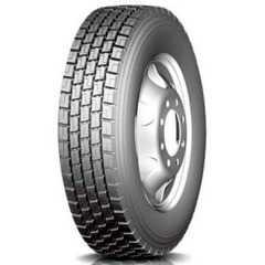 Грузовая шина SUNFULL HF668 - Интернет-магазин шин и дисков с доставкой по Украине GreenShina.com.ua