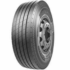 Грузовая шина GRENLANDER GR666 - Интернет-магазин шин и дисков с доставкой по Украине GreenShina.com.ua