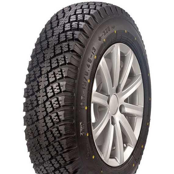 Всесезонная шина ROSAVA Ф-328 - Интернет-магазин шин и дисков с доставкой по Украине GreenShina.com.ua
