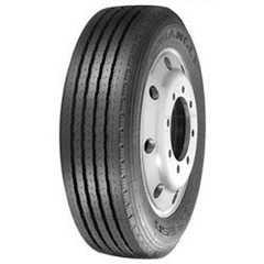 TRIANGLE TR656 - Интернет-магазин шин и дисков с доставкой по Украине GreenShina.com.ua