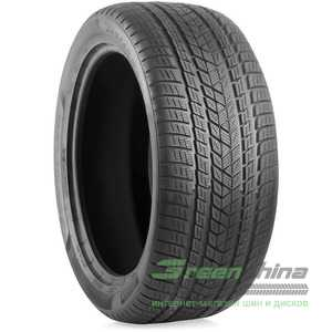 Купить Зимняя шина PIRELLI Scorpion Winter 255/45R20 101H Run Flat