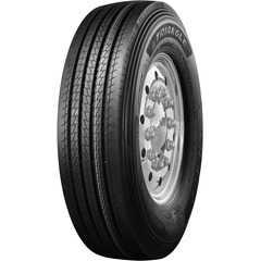 TRIANGLE TRS02 - Интернет-магазин шин и дисков с доставкой по Украине GreenShina.com.ua