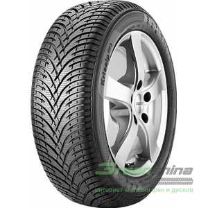 Купить Зимняя шина KLEBER Krisalp HP3 205/50R17 93V