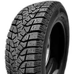 Купить Зимняя шина BRIDGESTONE Blizzak Spike 02 215/50R17 91T