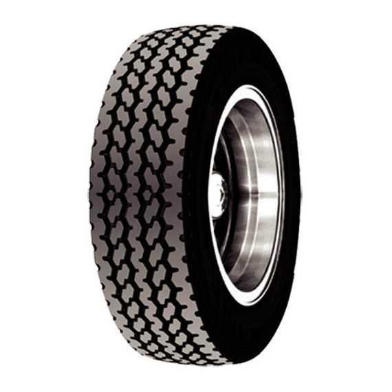 TRIANGLE TR697 - Интернет-магазин шин и дисков с доставкой по Украине GreenShina.com.ua