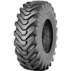 Купить Сельхоз шина OZKA IND80 (универсальная) 18.4-26 160A8 14PR