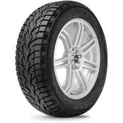 Купить Зимняя шина TOYO Observe Garit G3-Ice 235/65R17 108T (под шип)