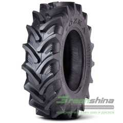 Купить Сельхоз шина OZKA AGRO 10 (ведущая) 230/95R48 136A8/B