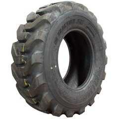 Купить Индустриальная шина ALLIANCE 321 (для погрузчиков) 12.5/80R18 135B 16PR