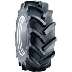 Купить Сельхоз шина CULTOR RD 02 (ведущая) 420/70R24 130A8/130B