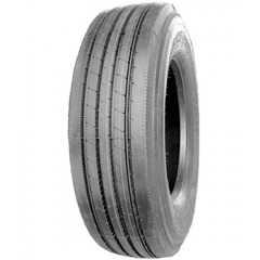 Купить Грузовая шина SUNFULL HF688 (рулевая) 295/80R22.5 152/148M