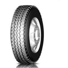 Купить Грузовая шина SUNFULL HF702 (универсальная) 7.50R16 122/118M