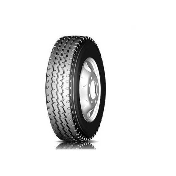 Грузовая шина SUNFULL HF702 - Интернет-магазин шин и дисков с доставкой по Украине GreenShina.com.ua