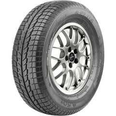 Купить Зимняя шина APLUS A501 185/65R14 86T