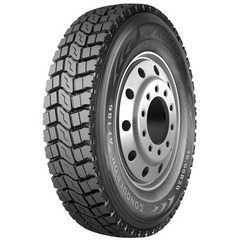 Грузовая шина AUFINE AF186 - Интернет-магазин шин и дисков с доставкой по Украине GreenShina.com.ua
