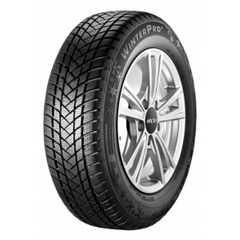 Зимняя шина GT RADIAL WINTERPRO 2 - Интернет-магазин шин и дисков с доставкой по Украине GreenShina.com.ua