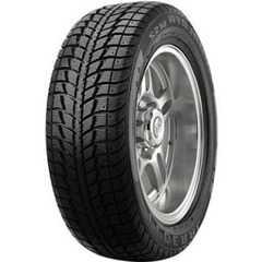 Купить Зимняя шина FEDERAL Himalaya WS2 185/60R14 82T (Шип)