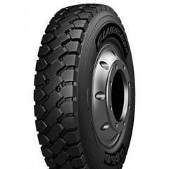 Купить Грузовая шина APLUS D860 (ведущая) 13.00R22.5 156/150K