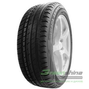 Купить Летняя шина VIATTI Strada Asimmetrico V130 195/50R15 82V