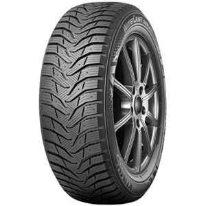Купить Зимняя шина KUMHO Wintercraft SUV Ice WS31 265/60R18 114T (под шип)