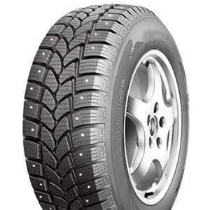 Купить ORIUM 501 Ice 205/55R16 94T (Шип)