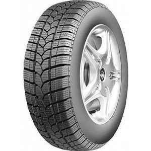 Купить ORIUM 601 Winter 245/40R18 97V