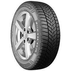 Купить зимняя шина FULDA Kristall Control SUV 235/60R18 107H