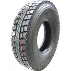 Купить Грузовая шина TRACMAX GRT928 (ведущая) 11.00R20 152/149L 18PR