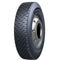 Грузовая шина POWERTRAC Power Plus - Интернет-магазин шин и дисков с доставкой по Украине GreenShina.com.ua