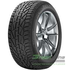 Купить Зимняя шина ORIUM SUV Winter 235/65R17 108H