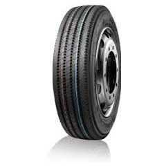 Грузовая шина LINGLONG F820 - Интернет-магазин шин и дисков с доставкой по Украине GreenShina.com.ua